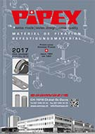 Catalogue_PIPEX_2017-05