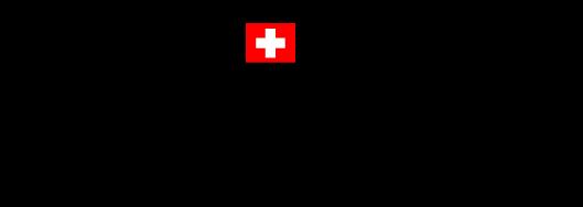 Logo Rali shark